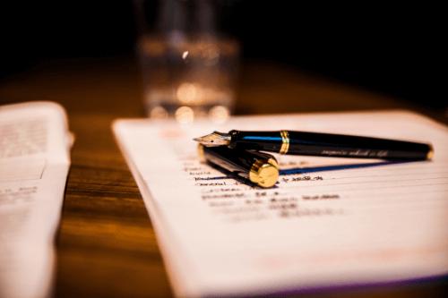 自考报名后应该如何选择科目?