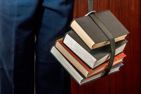 四川师范大学小自考有哪些专业?最快一年毕业?现在学费多少呢?