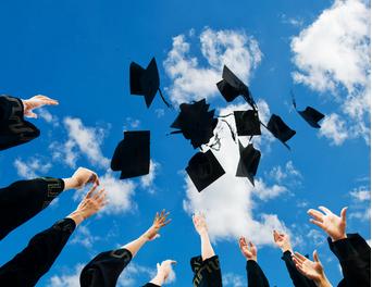 四川自考关于做好2022年上半年高等教育自学考试实践性环节考核和毕业论文答辩工作的通知