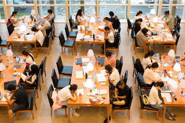 四川自考怎么参加?2021年四川自学考试完整流程